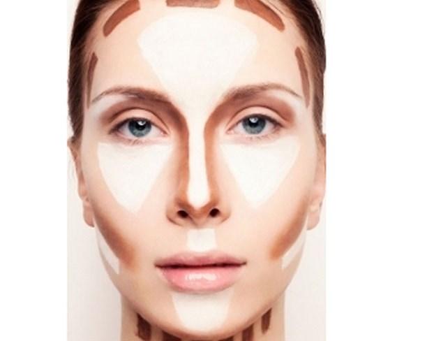 Sizi Daha İyi Gösterecek Makyajın İpuçları