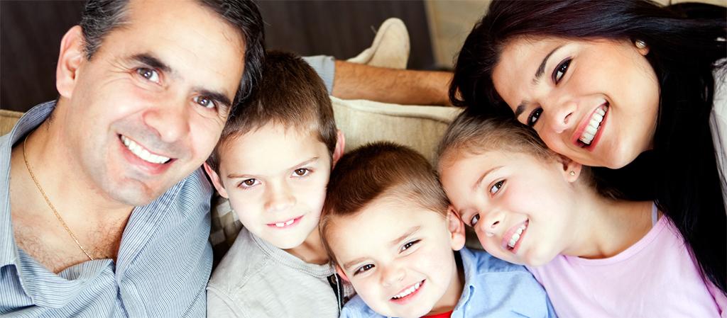 Ailede Sağlıklı İlişki Yolları