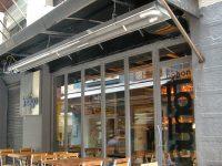 Cafe Isıtma Sistemleri Nasıl Olmalıdır