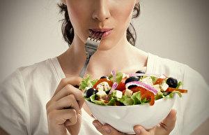 Diyet Yaparken İştahınızı Kapatma Yolları