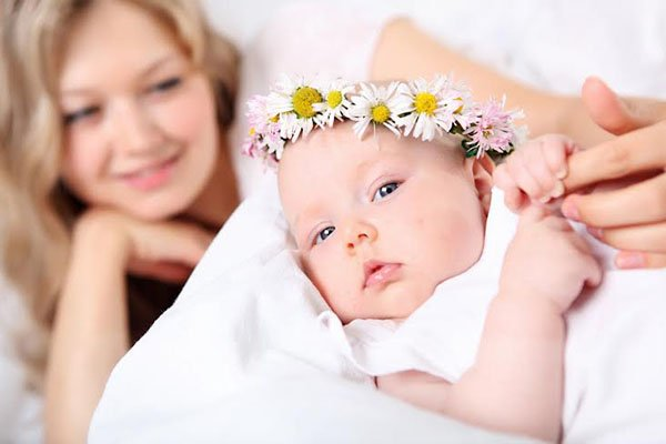 Hangi Durumda Normal Doğum Tercih Edilmez