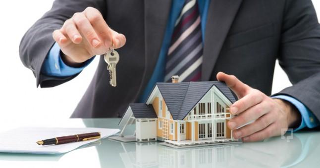 ev kiralama süreci