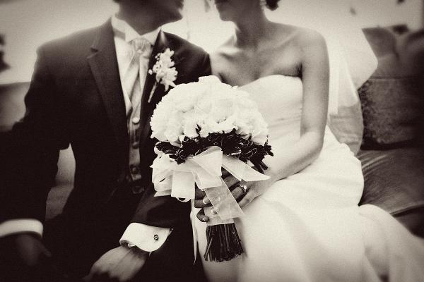 evlilik düşüncesi