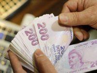 Faizsiz Kredi Alınabilir mi?