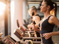 Fitness Nedir?