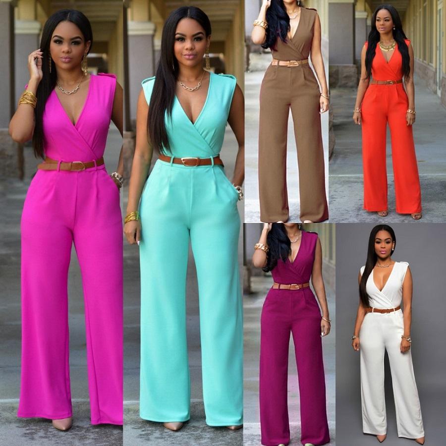 2018 Moda Renkler Hangileri