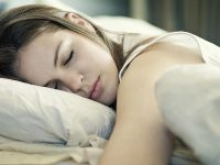 fazla uyku