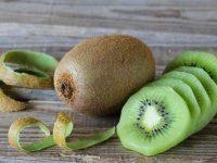 meyve sebze kabukları