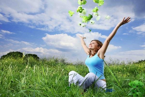 Her Zaman Mutluluğa Giden 7 Yol