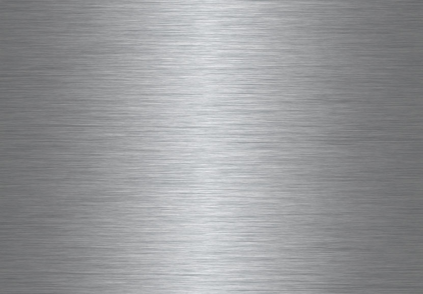 paslanmaz çelik