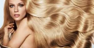 Daha Sağlıklı Saçlar için 10 Kural