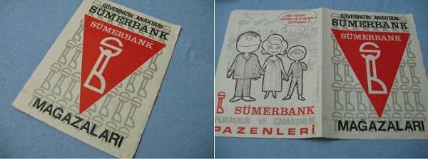 sümerbank