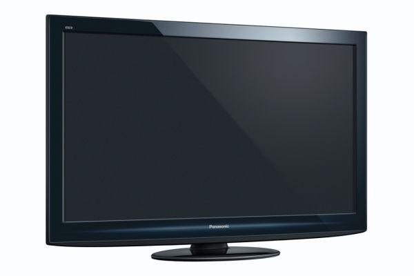 Televizyon kontrast ayarı