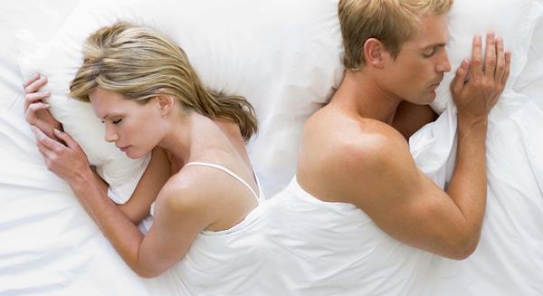 Erkeklerin Doğum Kontrolü Gerçeğe Dönüştü