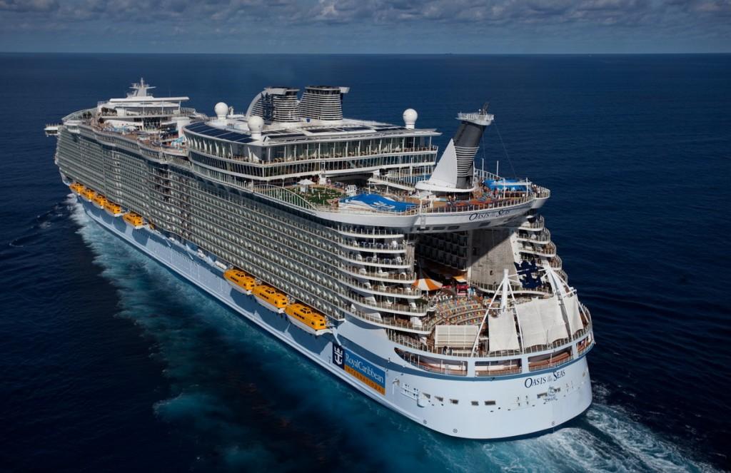 Gemiyle Yolculuk Yapmanın Avantajları
