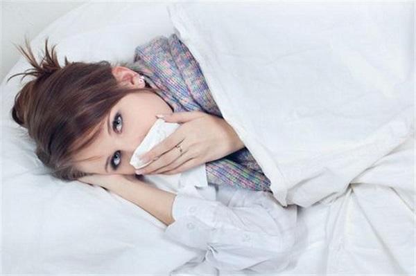 akciğer hastalığı