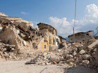 Depremde Alınması Gereken Önlemler Nelerdir?