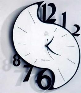 Duvar Saati Modelleri Ve Fiyatları