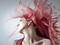 Evde Saç Boyamak İçin Tüyolar