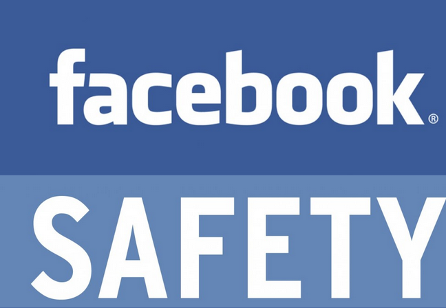 Facebook Hesabını Korumak