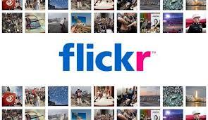 Flickr'ı Etkili Kullanma Yöntemleri