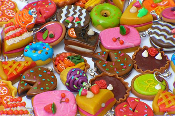 gıda boyası zararları
