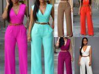 renkli giyinmek