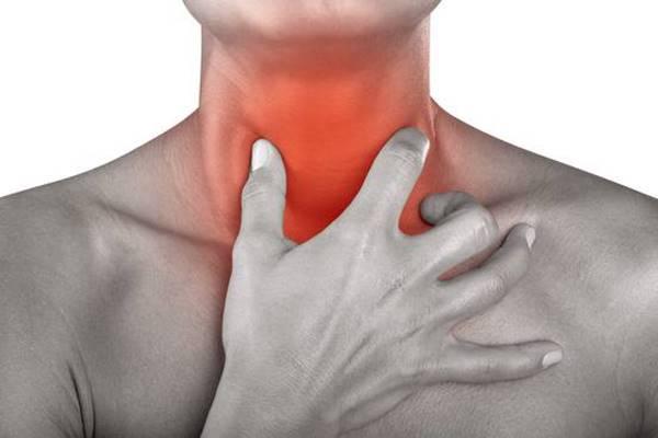 guatr tiroid