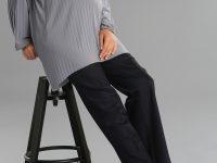Hamile Giyim Modelleri