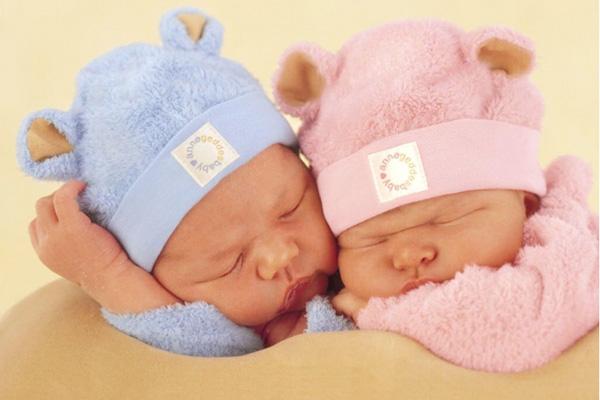 hamilelik cinsiyet hurafeleri