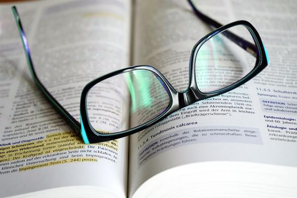 hızlı okumanın önemi
