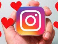 Instagram Gerçek Takipçi Satın Alma İşlemi Nedir?