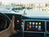 İphone Carplay Nasıl Kullanılır?