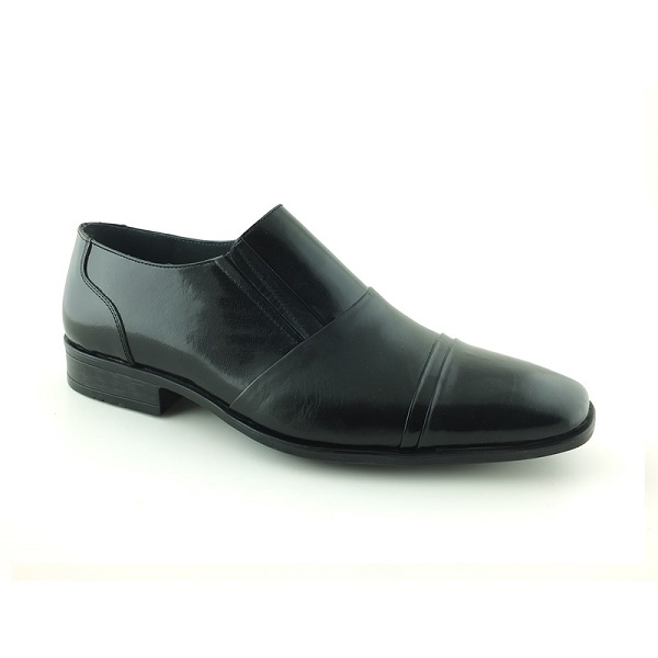 Şıklığınızı Yansıtan En Rahat Ayakkabılar