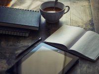 Kurumsal Blog İçerikleri Yazarken Dikkat Edilmesi Gerekenler