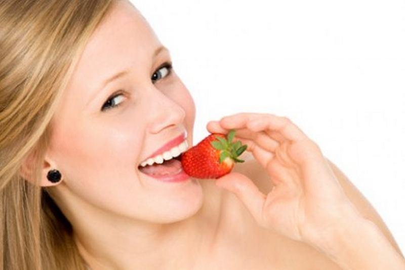 Yedikçe Zayıflatan Meyveler