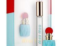 mini parfüm