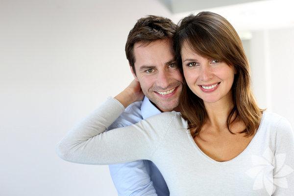 sağlıklı ilişkinin sırları