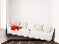 Oturma Odası Nasıl Güzelleştirilir?