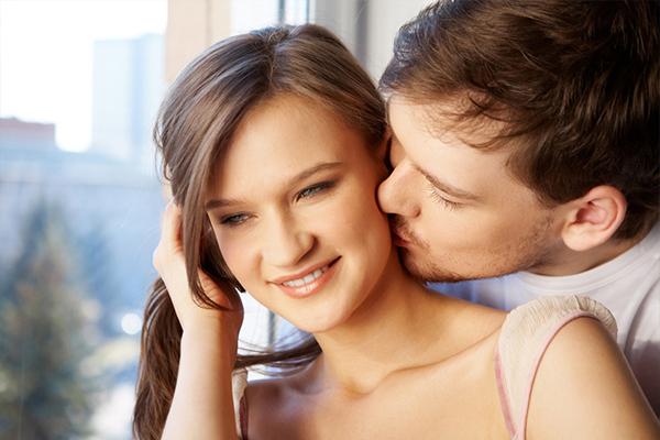 sağlıklı bir ilişki nasıl olmalı
