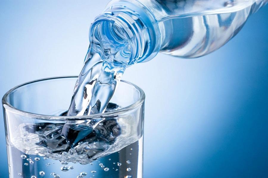 suyun yararları