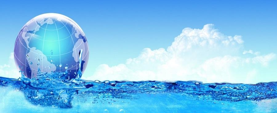 suyun faydaları